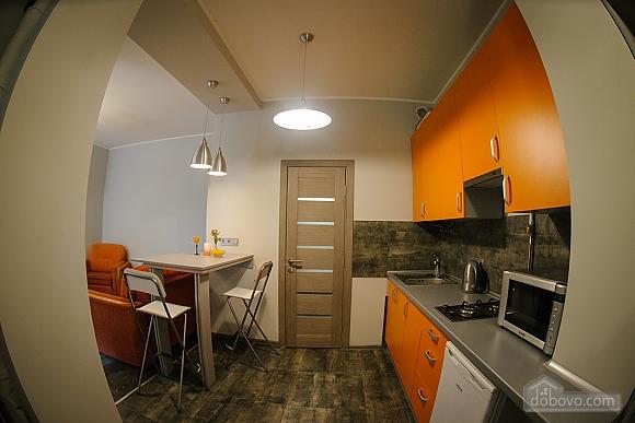 Квартира, 1-кімнатна (82941), 006