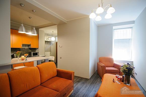 Квартира, 1-кімнатна (82941), 007