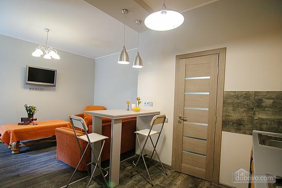 Квартира, 1-кімнатна (82941), 008