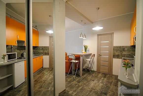 Квартира, 1-кімнатна (82941), 009