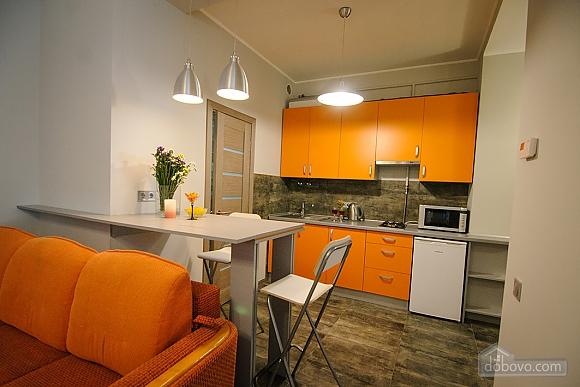 Квартира, 1-кімнатна (82941), 010