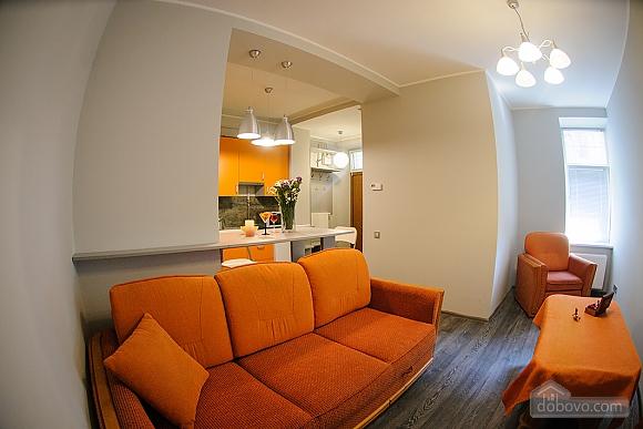 Квартира, 1-кімнатна (82941), 001