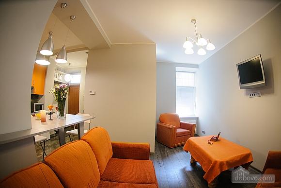Квартира, 1-кімнатна (82941), 011
