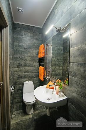 Квартира, 1-кімнатна (82941), 012