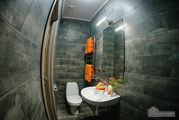 Квартира, 1-кімнатна (82941), 014