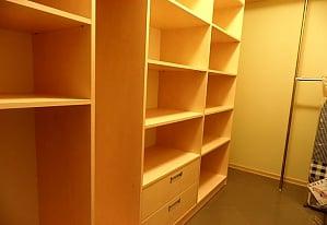 Квартира в Чудо Місті, 2-кімнатна, 008