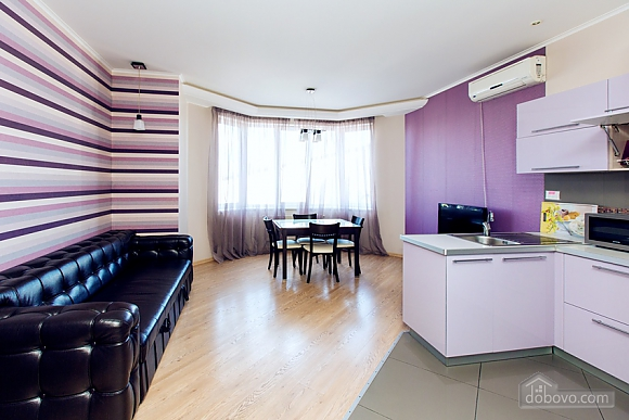 Apartment in Chudo Gorod, Un chambre (56191), 001