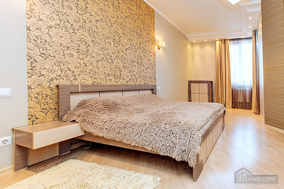 Apartment in Chudo Gorod, Un chambre (56191), 002