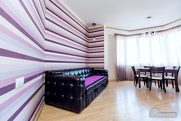 Apartment in Chudo Gorod, Un chambre (56191), 004