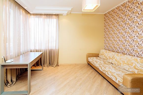 Apartment in Chudo Gorod, Un chambre (56191), 005