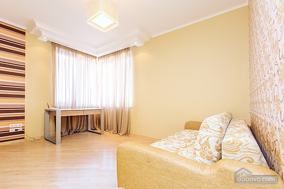 Apartment in Chudo Gorod, Un chambre (56191), 006