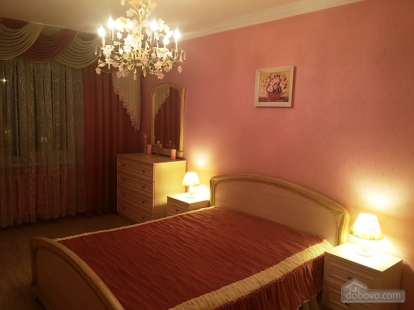 Comfortable apartment in Vyshneve, Deux chambres (29814), 001