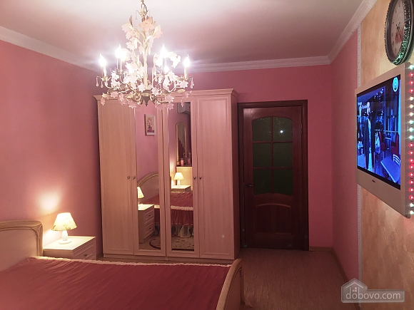 Comfortable apartment in Vyshneve, Deux chambres (29814), 012