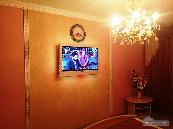 Comfortable apartment in Vyshneve, Deux chambres (29814), 013