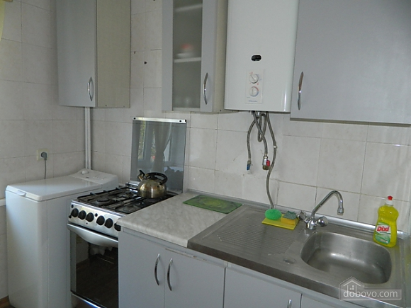 Affordable apartment near the city center, Studio (17614), 006
