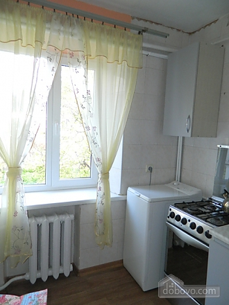 Affordable apartment near the city center, Studio (17614), 007