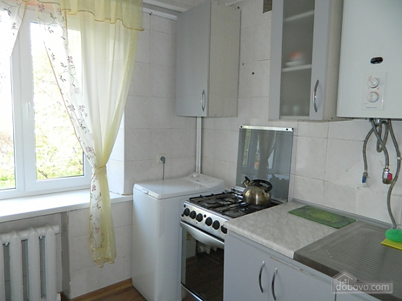 Affordable apartment near the city center, Studio (17614), 008