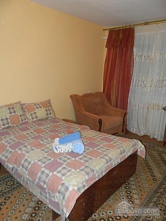Доступна квартира біля центру міста за доступною ціною, 1-кімнатна (17614), 011