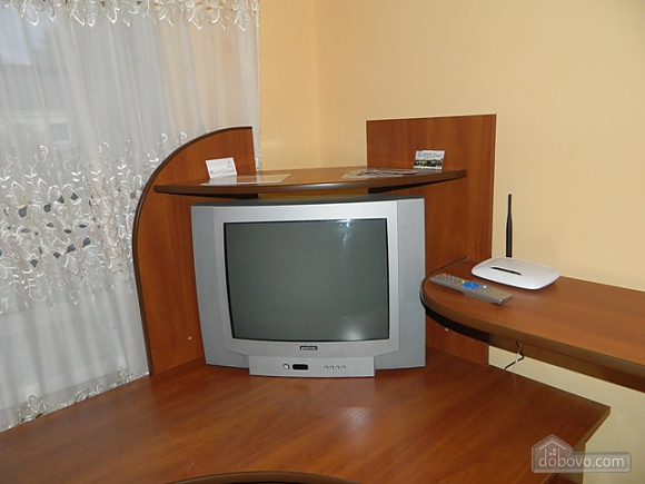 Affordable apartment near the city center, Studio (17614), 012