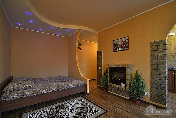 Квартира люкс, 1-кімнатна (63731), 002