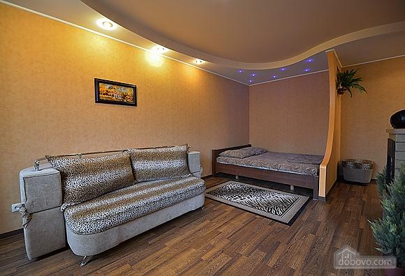 Квартира люкс, 1-кімнатна (63731), 003