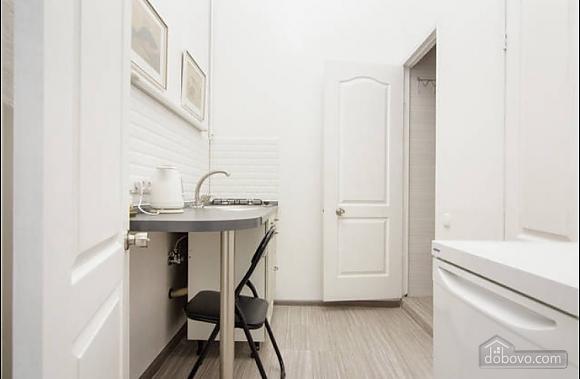 Comfortable mini apartment, Monolocale (39930), 002