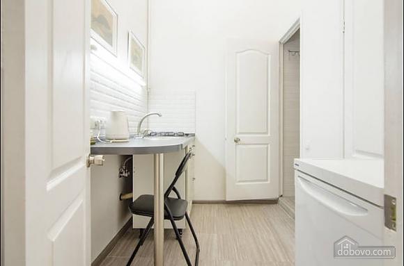 Comfortable mini apartment, Monolocale (39930), 003