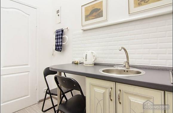 Comfortable mini apartment, Monolocale (39930), 004
