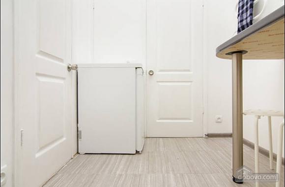 Comfortable mini apartment, Monolocale (39930), 005