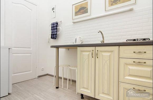 Comfortable mini apartment, Monolocale (39930), 006