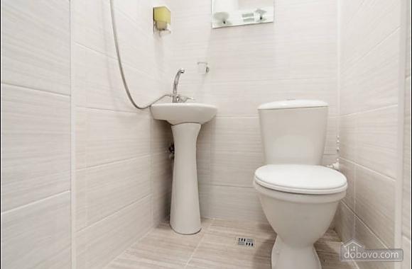 Comfortable mini apartment, Monolocale (39930), 008