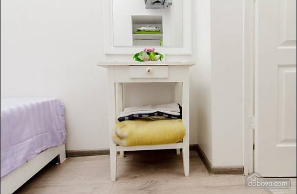 Comfortable mini apartment, Monolocale (39930), 009