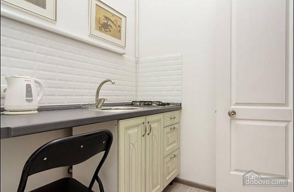 Comfortable mini apartment, Monolocale (39930), 010