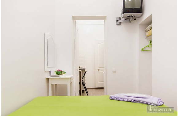 Comfortable mini apartment, Monolocale (39930), 011