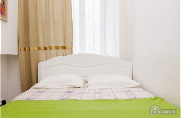 Comfortable mini apartment, Monolocale (39930), 001