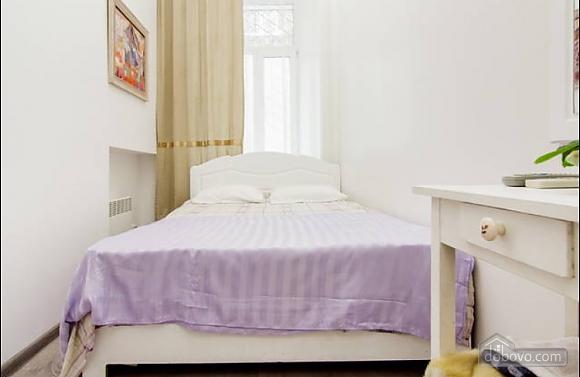 Comfortable mini apartment, Monolocale (39930), 012