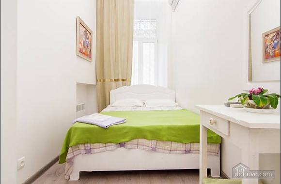 Comfortable mini apartment, Monolocale (39930), 013