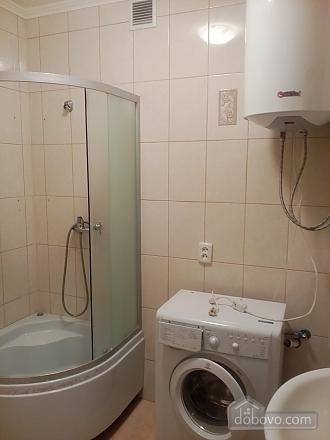 Квартира в Одессе, 2х-комнатная (72122), 005