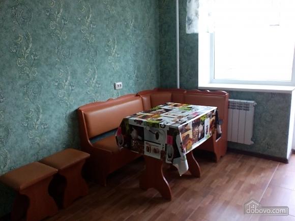 Квартира в Одессе, 2х-комнатная (72122), 011