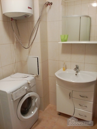 Квартира в Одессе, 2х-комнатная (72122), 006