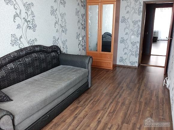 Квартира в Одессе, 2х-комнатная (72122), 001