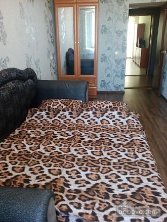 Квартира в Одессе, 2х-комнатная (72122), 002
