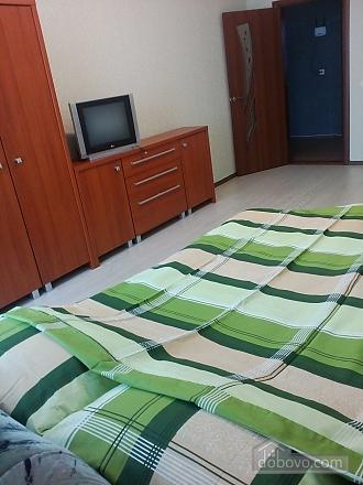 Квартира в Одессе, 2х-комнатная (72122), 004