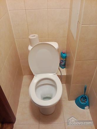 Квартира в Одессе, 2х-комнатная (72122), 007