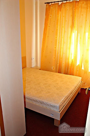 Apartment in Arkadia, One Bedroom (12685), 007
