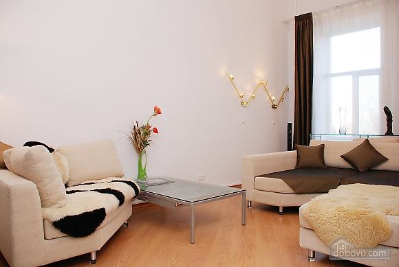 Elegant apartment in the center, Una Camera (24909), 001