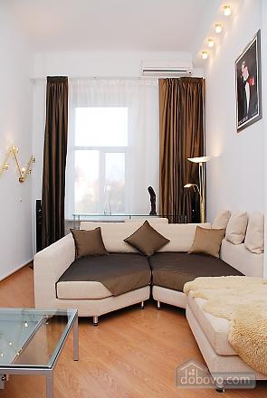 Elegant apartment in the center, Una Camera (24909), 002