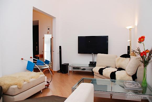 Elegant apartment in the center, Una Camera (24909), 003