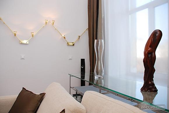 Elegant apartment in the center, Una Camera (24909), 004