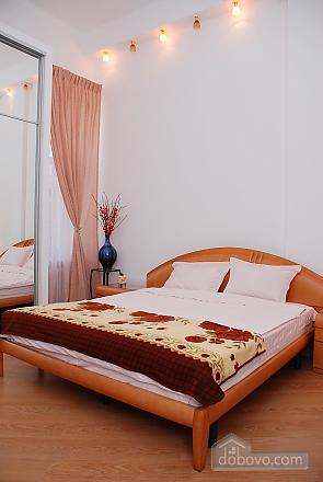 Elegant apartment in the center, Una Camera (24909), 005